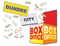 Dundee Box Office Discount Codes & Deals