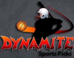 Dynamite Sports Picks Discount Codes & Deals