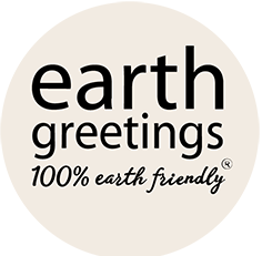 Earth Greetings Discount Codes & Deals