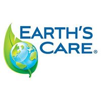 Earth's Care Discount Codes & Deals