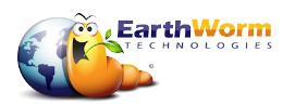 Earthworm Technologies