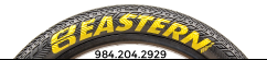 Eastern Bikes Discount Codes & Deals