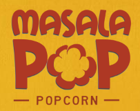 Masala Pop Discount Codes & Deals
