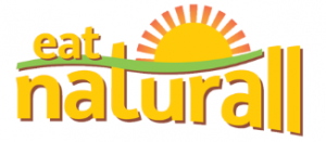 Eat Naturall Discount Codes & Deals
