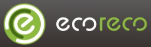 EcoReco Discount Codes & Deals