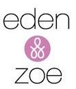 Eden & Zoe Discount Codes & Deals