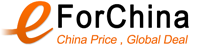 eForChina Discount Codes & Deals