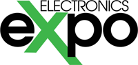 Electronics Expo Discount Codes & Deals