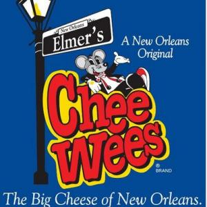 Elmers Chee Wees Discount Codes & Deals