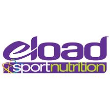 Eload Sport Nutrition Discount Codes & Deals