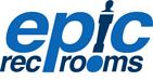 Epic Rec Rooms Discount Codes & Deals