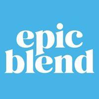 Epic Blend Discount Codes & Deals