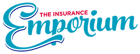 The Insurance Emporium Discount Codes & Deals