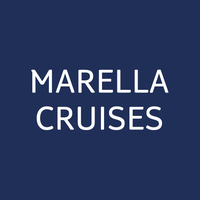 Marella Cruises Discount Codes & Deals