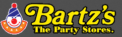 Bartz's Discount Codes & Deals