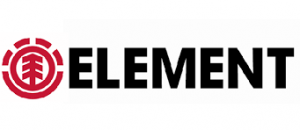 Element Discount Codes & Deals