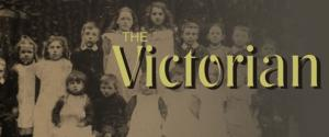 The Victorian School Discount Codes & Deals