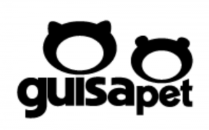 Guisapet Discount Codes & Deals