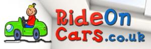 Ride On Cars Discount Codes & Deals