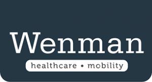 Wenman Healthcare Discount Codes & Deals