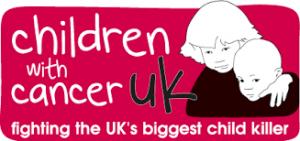 Children With Cancer Discount Codes & Deals