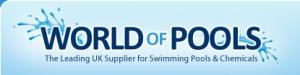 World of Pools Discount Codes & Deals