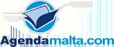 Agenda Malta Discount Codes & Deals