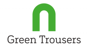 Green Trousers Discount Codes & Deals
