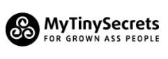 My Tiny Secrets Discount Codes & Deals