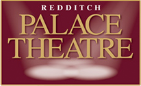 Palace Theatre Redditch Discount Codes & Deals