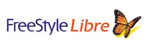 FreeStyle Libre Discount Codes & Deals