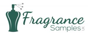 Fragrance Samples UK Discount Codes & Deals