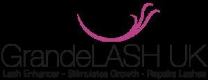 GrandeLASH Discount Codes & Deals