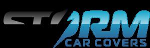 Storm Car Covers Discount Codes & Deals