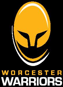 Worcester Warriors Discount Codes & Deals