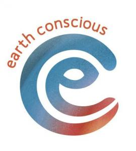 Earth Conscious Discount Codes & Deals