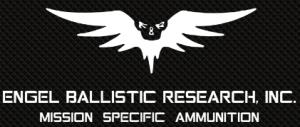 Engel Ballistic Research Discount Codes & Deals