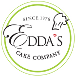 Edda's Bundt Cakes Discount Codes & Deals