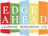 Edge Ahead Learning Discount Codes & Deals