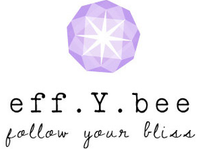 eff.Y.bee Discount Codes & Deals