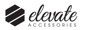 Elevate Accessories Discount Codes & Deals