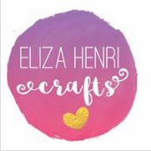 Eliza Henri Crafts Discount Codes & Deals