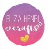 Eliza Henri Crafts Discount Codes & Deals