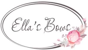 Ella's Bows Discount Codes & Deals