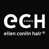 Ellen Conlin Hair & Beauty