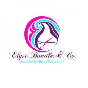 Elyse Bundles & Co