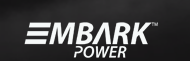 EMBARK POWER Discount Codes & Deals