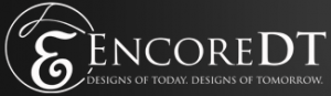 Encore DT Jewelry Discount Codes & Deals