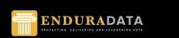 EnduraData Discount Codes & Deals