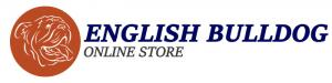 English Bulldog Breed Store Discount Codes & Deals